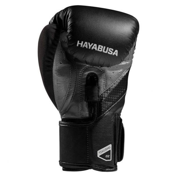 Hayabusa T3 bokshandschoenen