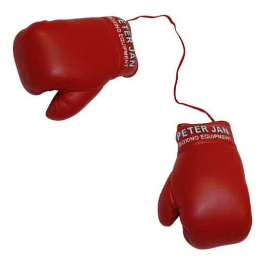 mini-gloves
