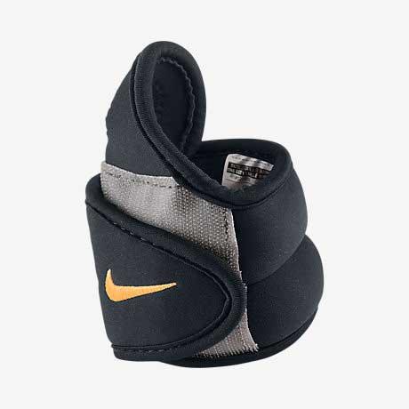 Nike polsband