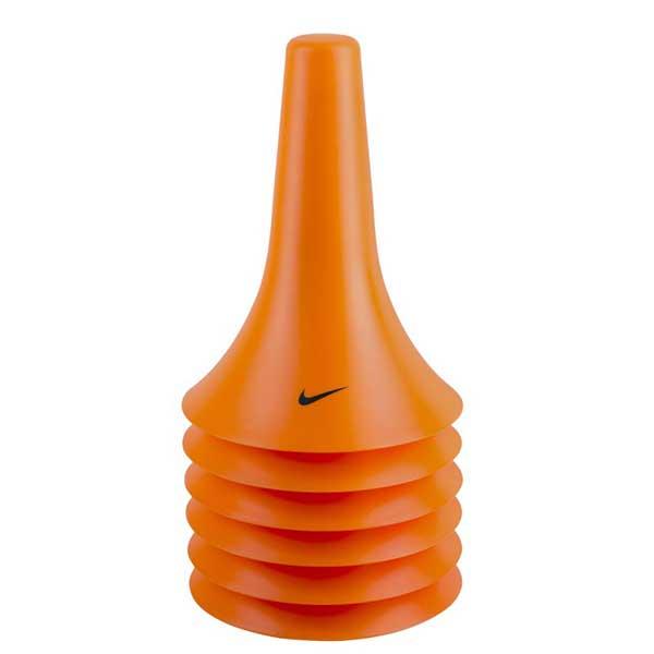 Nike pionnen (6stuks)