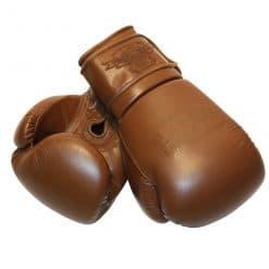Paffen Sport bokshandschoenen
