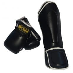 Kinder kickboks set