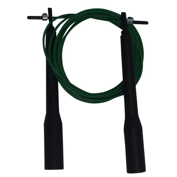 Springtouw speedrope