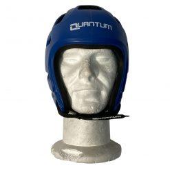 Quantum hoofdbeschermer