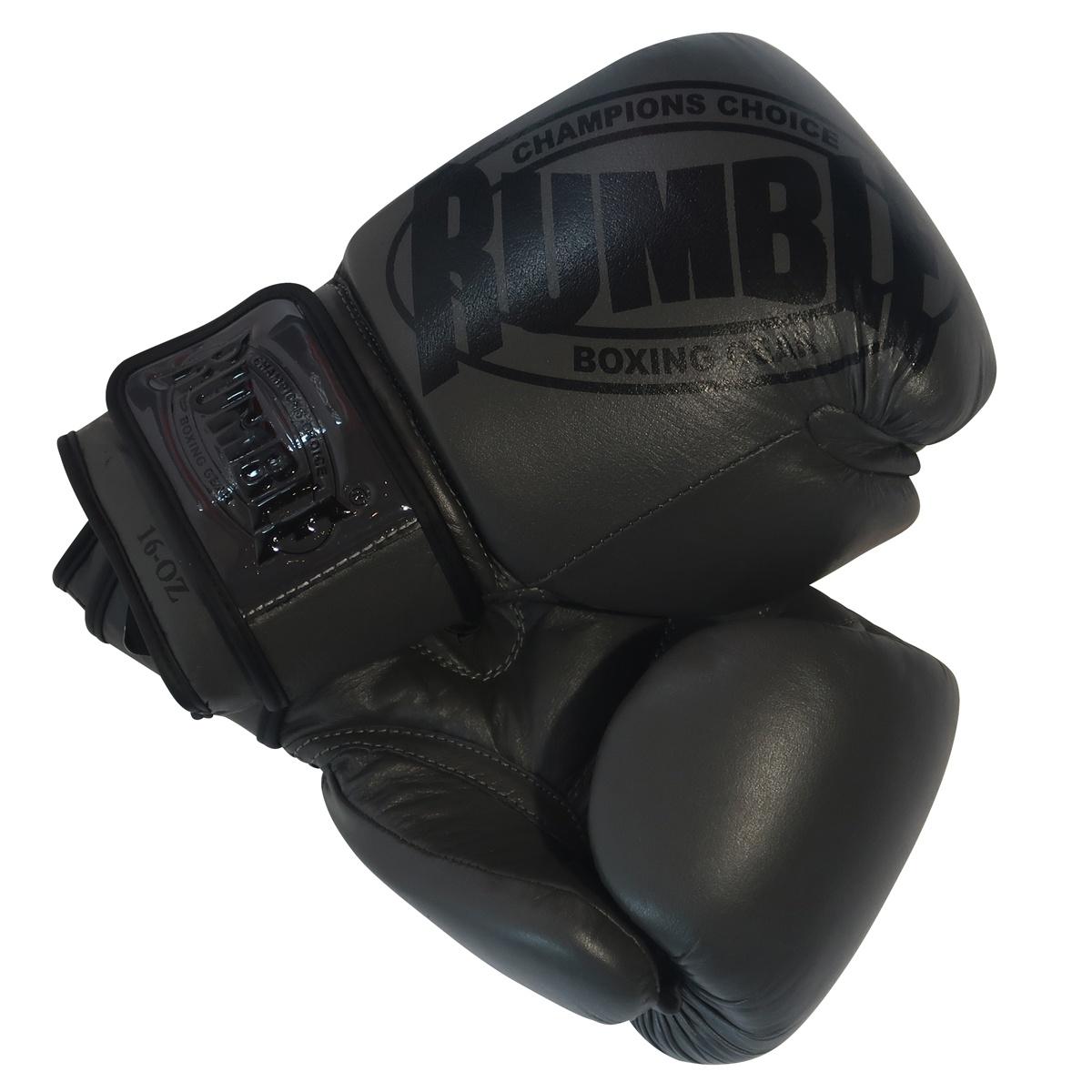rumble-bokshandschoenen