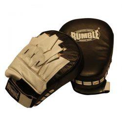 Rumble pads