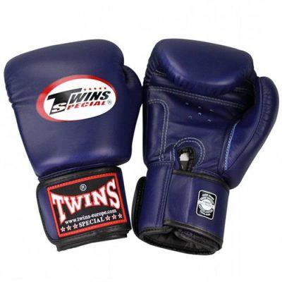 twins bokshandschoenen